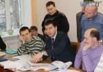 129475306 1272235556496709 8408427942826710069 n 150x106 - Олександр Величко відмовився бути депутатом та передав свої повноваження Сергію Пидюрі