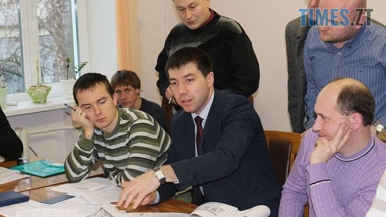 129475306 1272235556496709 8408427942826710069 n 777x437 - Олександр Величко відмовився бути депутатом та передав свої повноваження Сергію Пидюрі