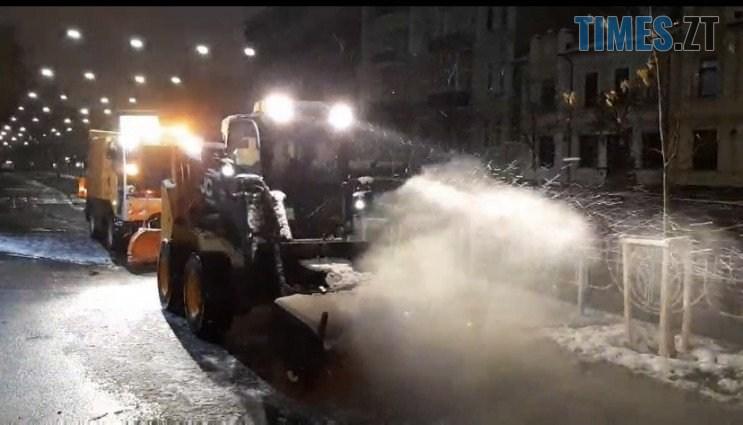 1e78e8d57bffac135050179fb9807f93 wide big - У САД Житомирщини показали, як прибирають дороги від снігових заметів (ВІДЕО)