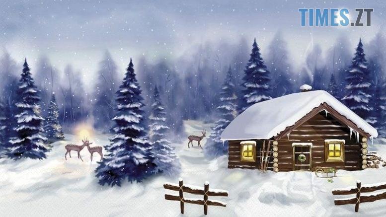 2019 9 777x437 - З Новим роком, Бердичеве: святкові вітання (ВІДЕО)