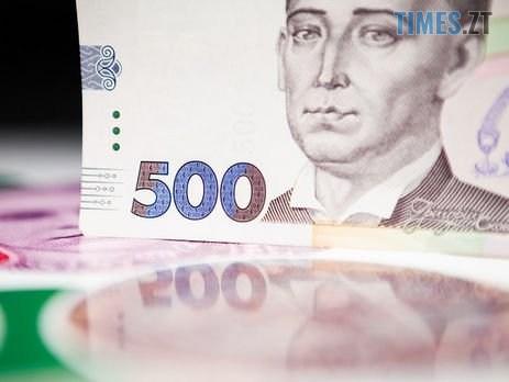 22 tn - Курс валют та паливні ціни у вівторок, 29 грудня