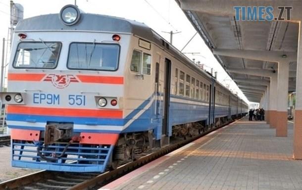 2571558 - Укрзалізниця повідомила про щомісячне здорожчання квитків вже з березня