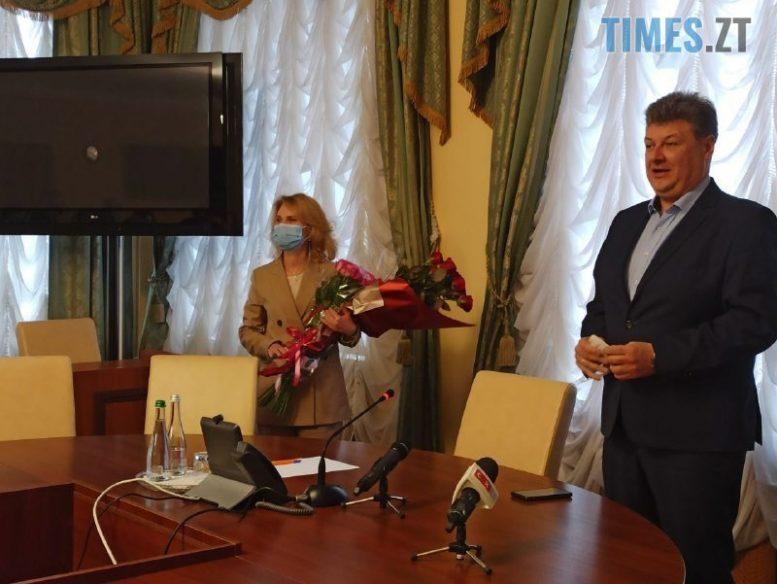 88ede23f 03ca 4c2f 8cbb 8ecfdf0af342 e1608633101771 - Голова Житомирської ОДА призначив собі двох нових заступників