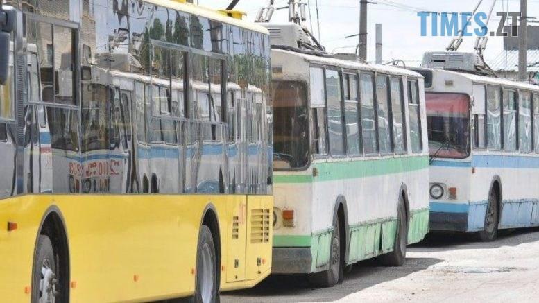 9ef4cbe783d37e89e076d180da5b134c 777x437 - У Житомирі знову зміниться рух на одному з тролейбусних маршрутів