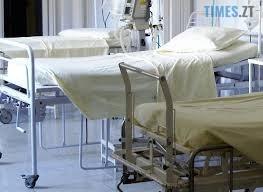 Bez nazvanyia 2 - У Житомирській лікарні розповіли про смерть 26-річної житомирянки, жінка померла від ускладнень коронавірусу