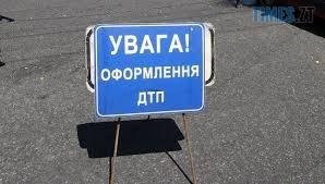 Bez nazvanyia 3 - У Беричеві поліцейські  розшукали  викрадений Opel