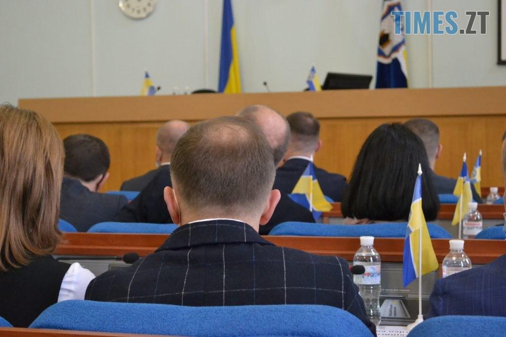 DSC 2000 1024x683 - Житомирянин виступив проти роботи міського депутата Сергія Гринчука