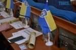 DSC 2006 150x100 - Житомирянин виступив проти роботи міського депутата Сергія Гринчука