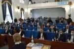 DSC 2014 150x100 - У Житомирській міськраді затвердили новий склад виконавчого комітету