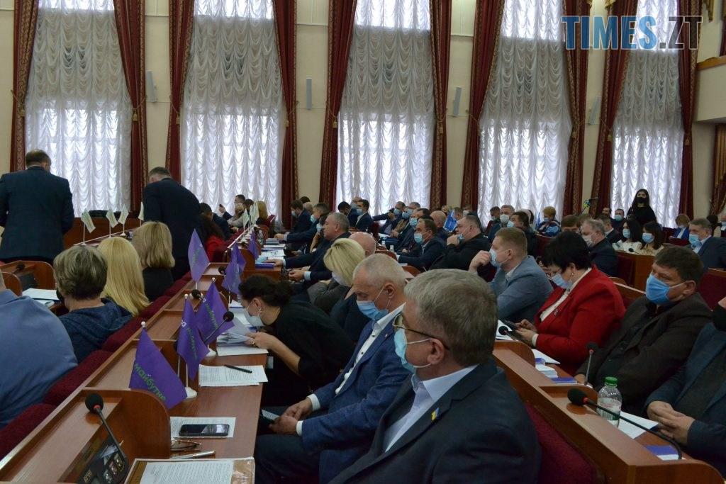 DSC 2100 1024x683 - «У нас є необхідність у 5,1 млн»: житомисрький ФК «Полісся» потребує допомоги у фінансуванні від обласної ради