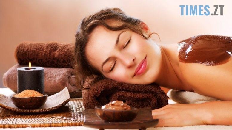 Obertyvanie SHokoladnoe  777x437 - Центр естетичної медицини SLIM  - якісна та доступна косметологія