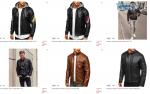 Screenshot 4 150x94 - Шкіряні чоловічі куртки як ікона стилю
