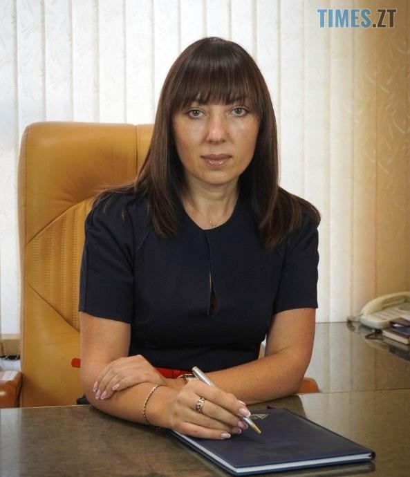 Screenshot 2 1 - У Житомирській Політехніці проєкт Україна-Норвегія надає АТОвцям реальні можливості для створення власного бізнесу та інтеграції в цивільне життя