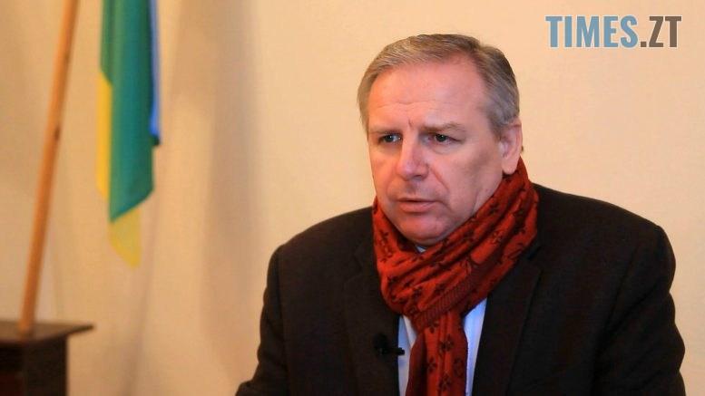 Still1212 00000 1 777x437 - Інтерв'ю з міським головою Сергієм Орлюком: чого чекати у найближчий час (ВІДЕО)