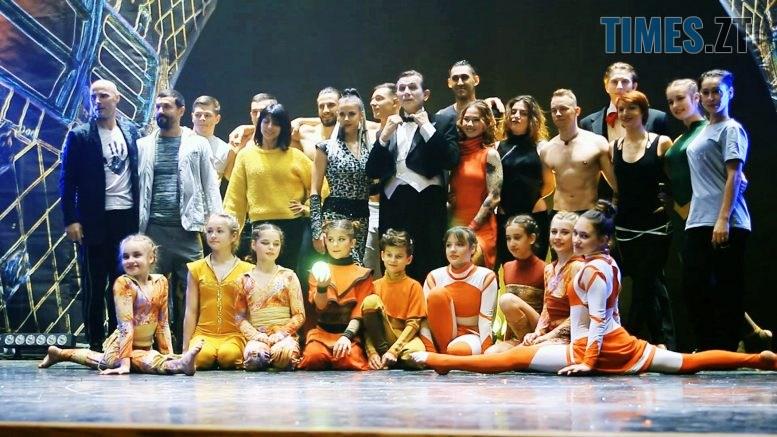 Still1212 00001 777x437 - Надреальні люди: світові зірки цирку у Бердичеві готують фантастичну постановку-сюрприз (ВІДЕО)