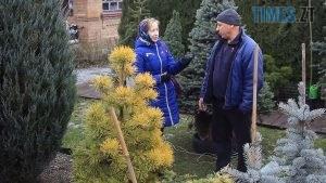 YAlynky 300x169 - Юлія Сінєльнікова