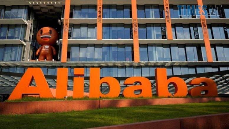 alibaba 18273 777x437 - Близько 90% торговців Alibaba продають свою продукцію нижче собівартості