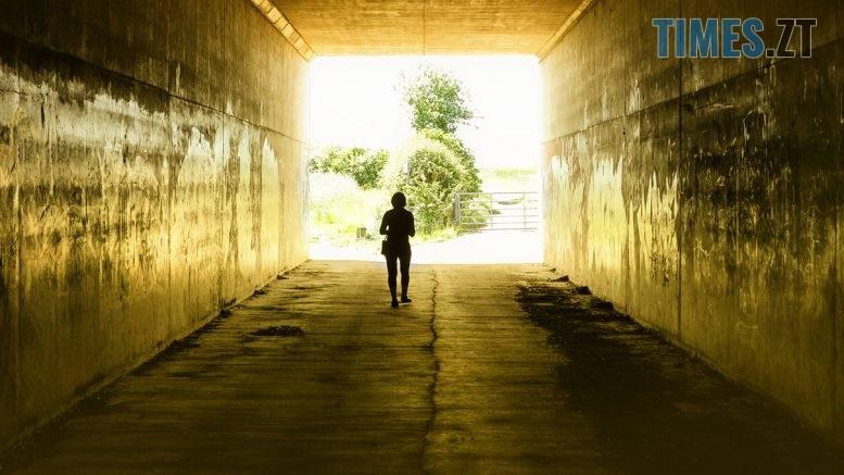 b4147d4 zittya z nulya 1320 777x437 - «Сподіваєшся залишитися живою»: війна очима підлітка