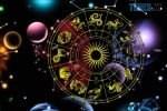 goroskop 150x100 - Гороскоп для усіх знаків зодіаку на 2021