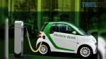 image 3 150x84 - Президент Toyota Motor вважає перехід на електромобілі «хайпом»