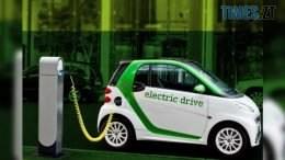 image 3 260x146 - Президент Toyota Motor вважає перехід на електромобілі «хайпом»