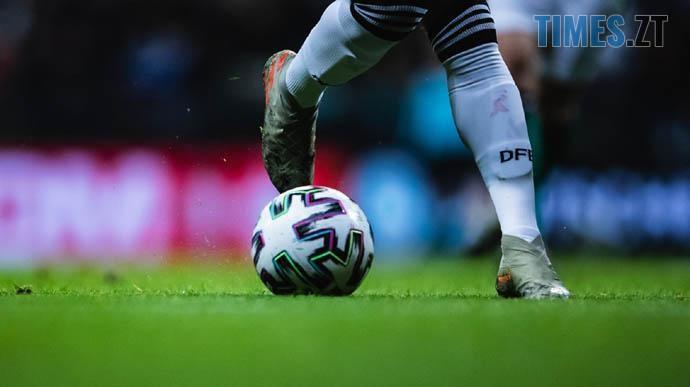 image1 - Гайд по выбору футбольного мяча от FootballStyle