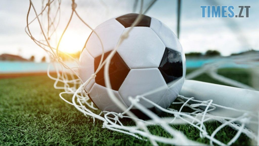 image2 1024x576 - Гайд по выбору футбольного мяча от FootballStyle