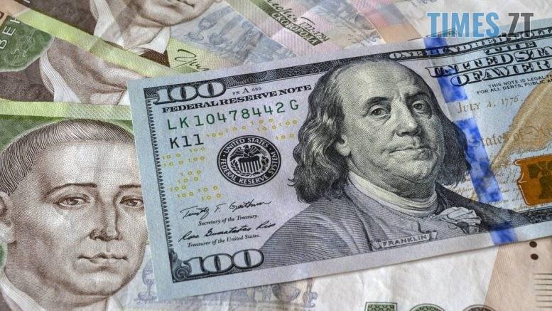 medium 2 777x437 - Курс валют та паливні ціни у понеділок, 28 грудня