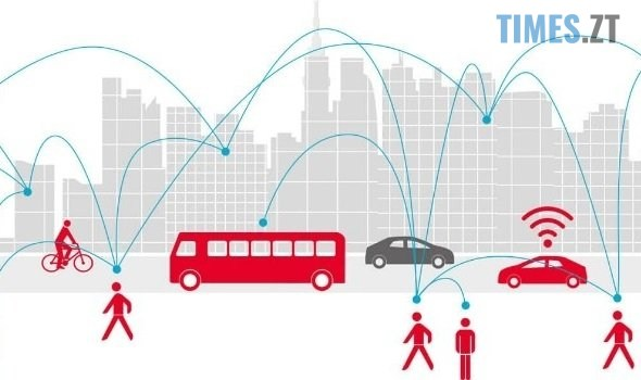 merega - У новому році транспортну мережу Житомира оптимізуватимуть фахівці