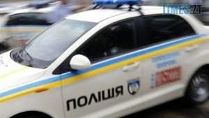 politsiia 300x169 - Юлія Сінєльнікова