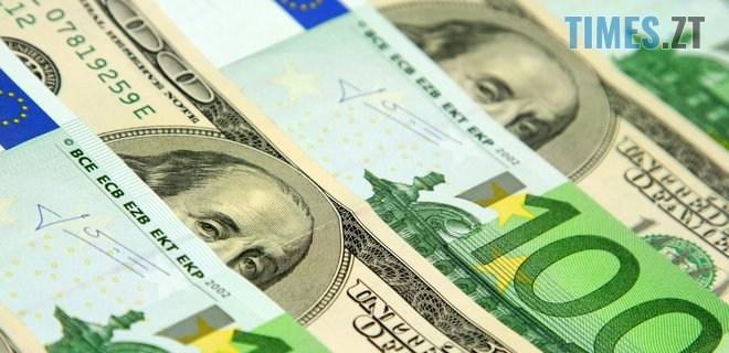 thumbnail tw 20200821172425 8713 - Курс валют та паливні ціни у середу, 30 грудня