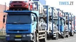 """vehicles carshipping 20 260x146 - Житомиряни не мають змоги придбати власне авто через """"захмарний"""" акзиз на імпорт - дослідження"""