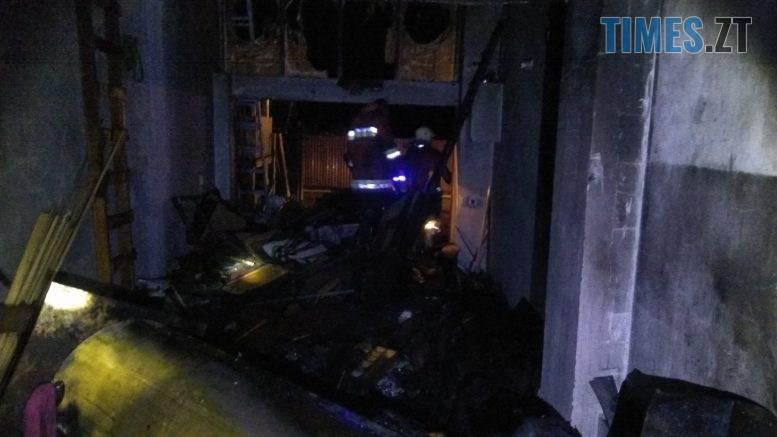 04 777x437 - Шість пожеж на Житомирщині: у перший день Нового року рятувальникам довелося боротися з вогнем