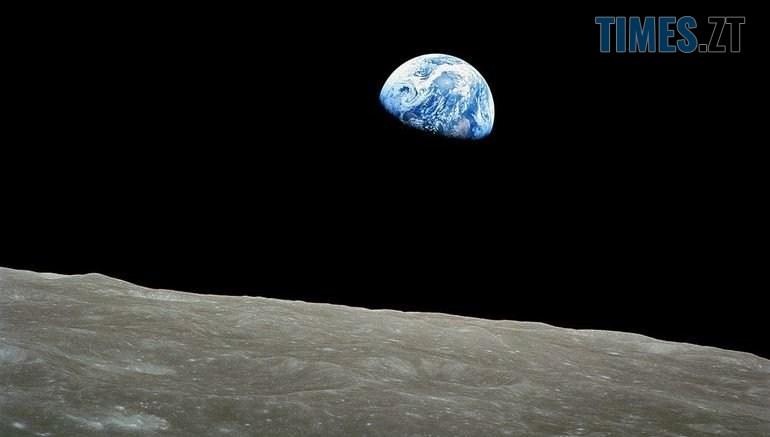 04145999 770x437 - У житомирському музеї Космонавтики можна прогулятися на поверхні Місяця (ВІДЕО)