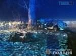 09.16.21 2 150x111 - У поліції розповіли деталі аварії з трьома загиблими, яка сталася в Овруцькому районі