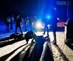 """139091192 2918259365073580 845448176824805178 n 150x126 - Вивезли """"на ліс"""", побили і відібрали гроші: на Звягельщині незнайомці напали на чоловіка"""