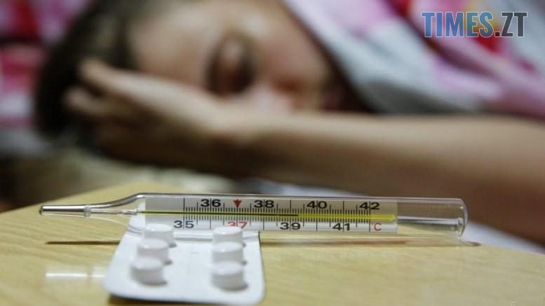 1481733600 1815 777x437 - Упродовж місяця в Житомирській області фіксують зниження захворюваності на грип та ГРВІ