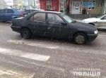 15 30 00 150x111 - У райцентрі Житомирщини легковик збив 27-річну жінку
