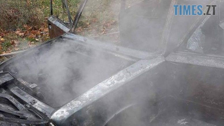 2094b3ad035382caa9b3044fbb16d532 777x437 - На Звягельщині надзвичайники загасили автомобіль, який зайнявся під час руху