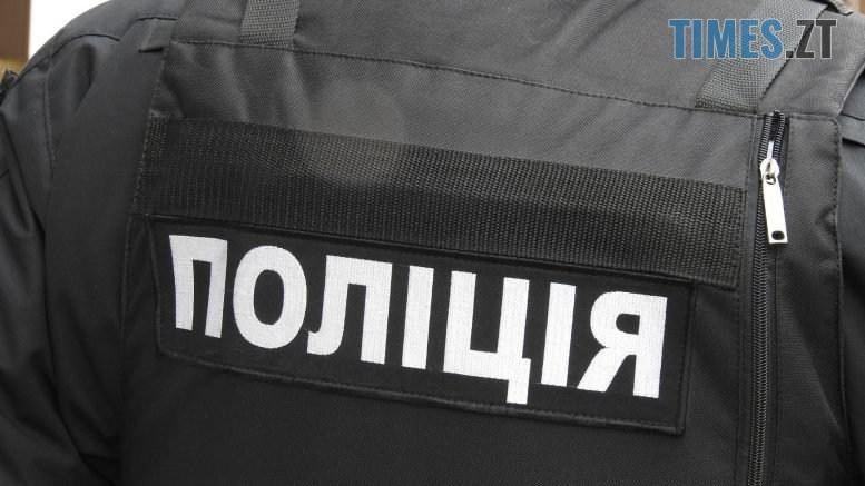 """230645 777x437 - На Житомирщині поліцейські """"вибивали"""" зізнання у невинних: підлітки розповіли правду (ВІДЕО)"""