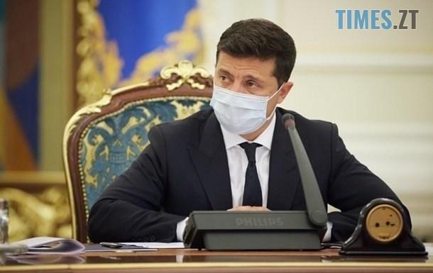 """2579558 - Президенту Зеленському перерахували 4,5 млн гривень роялті від компанії """"Квартал 95"""""""