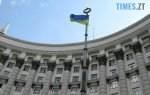 """2582663 150x95 - Уряд прийняв рішення щодо виділення додаткових коштів для """"карантинної допомоги"""" ФОПам"""