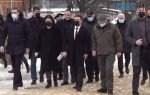 2584868 150x95 - Через пожежу у Харкові  Президент оголосив про всеукраїнський День жалоби