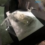 """32376 150x150 - Житомирського чиновника Миколу Суслика підозрюють в отриманні """"відкату"""" на кисневе обладнання - деталі затримання  (ФОТО)"""