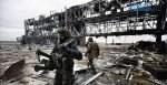 344186 150x77 - «ДАП. Пам'ятаємо»: в Україні відзначають День пам'яті кіборгів (ВІДЕО)