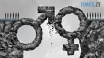 50 53 professiya bitten shutterstock 441378100 0 150x84 - Депутати ВРУ планують ввести покарання  за сексизм