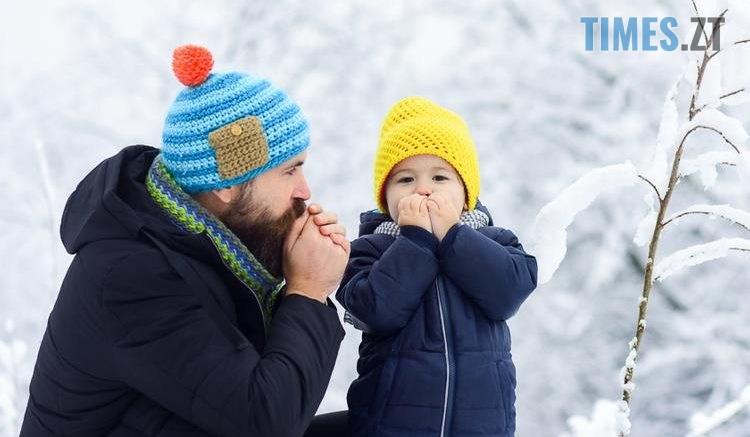 5861df11ef9b70580f00eef275460a3823f61c39 750x437 - Як вберегтися від морозу та переохолодження — найдієвіші поради