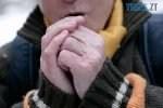 59 main 150x100 - Житель Романова потрапив до лікарні у важкому стані: чоловік обморозив собі сідниці