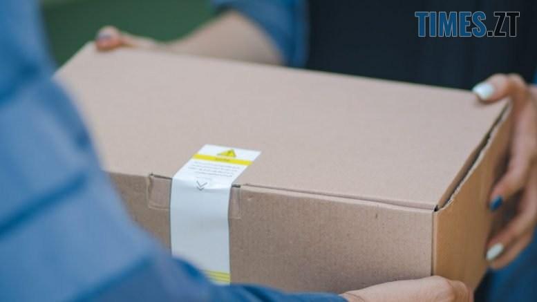 7eacae6536a473d6888fffb98636e3df 777x437 - У Житомирі стажер поштового відділення забирав цінні речі з посилок