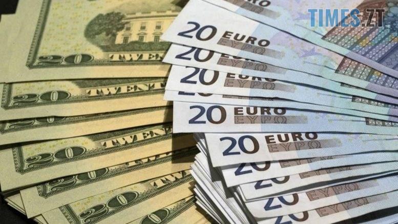81b03468e4134fe08c1fa2c02cee023e 777x437 - Курс валют та паливні ціни перед тривалими вихідними